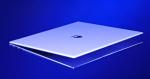 Huawei MateBook X Pro: Specifikationer og pris direkte fra MWC 2018
