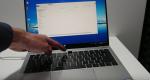 Huawei MateBook X Pro – salgsstart og pris