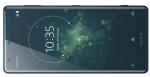 Sony Xperia XZ2 – specifikationer og funktioner