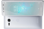Sony Xperia XZ2 Compact – forbedring af verdens bedste mini-mobil