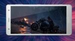 Sony: Derfor fjernede vi høretelefonstikket på Xperia XZ2