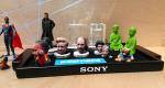 PostNord og Sony i 3D samarbejde