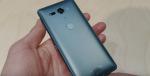 Fra MWC 2018: Første indtryk og test af Sony Xperia XZ2 Compact