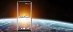 Power Max 16K Pro: Mobil med gode funktioner og batteri på 16.000 mAh