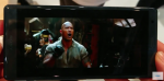Video: Første indtryk og test af Sony Xperia XZ2