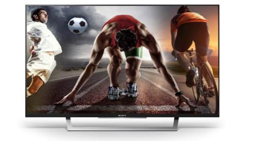 Kendte Bedste billige smart tv - guide og priser - Mobil.nu YX-31