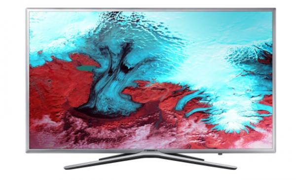 Rørig Bedste billige smart tv - guide og priser - Mobil.nu NQ-36