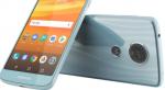 Dual kamera på Motorola Moto E5 Plus lækket på billeder