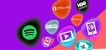 Guide: Mobilabonnementer med tjenester og ydelser hos Telia