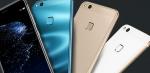 Priskrig: Så billig er Huawei P10 lite