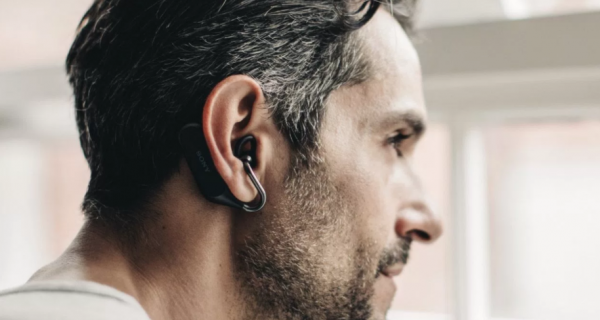 Sony Xperia Ear Duo pris