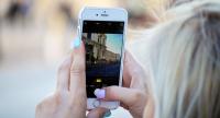 yousee-roaming-udlandet-data-tale.png