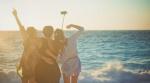 3 tilbyder nu gratis roaming iLatinamerika