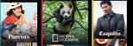 Beta-version af iOS 12.2 afslører tidsskrifts-funktion