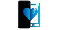 samsung mobile care forsikring