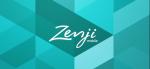 Zenji Mobile lukker og alle kunder flyttes over til Oister – se hvilke konsekvenser det får for dig