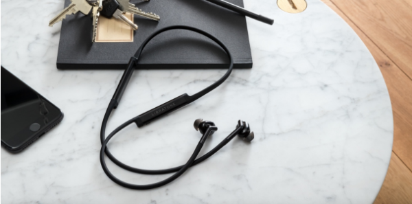 Libratone TRACK+Wireless In-Ear klar til salg i morgen – se pris