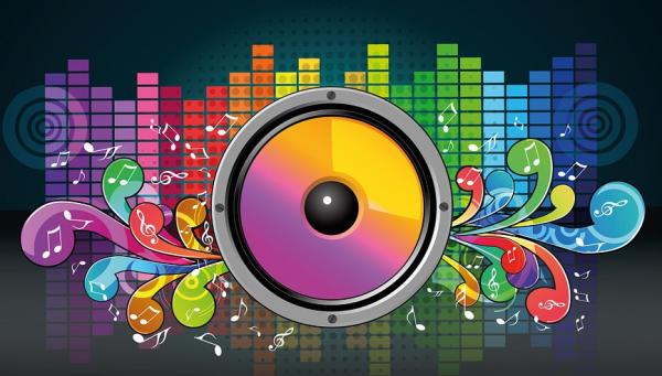 indie selskaber musik streaming