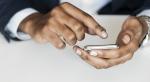 Populær ferieø slukkede for det mobile internet i 24 timer