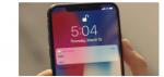 iOS 11-fejlene sniger sig tilmed ind i reklamerne