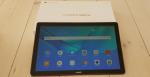 Første indtryk og test: Huawei MediaPad M5 10,8″