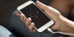 """Apple vil give fuld service til iPhones med """"forkerte"""" batterier"""