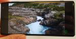 Guide til Sony Xperia XZ2 – det skal du vide om skærmen