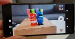 Guide til Sony Xperia XZ2 – tag bokeh-billeder uden dual kamera
