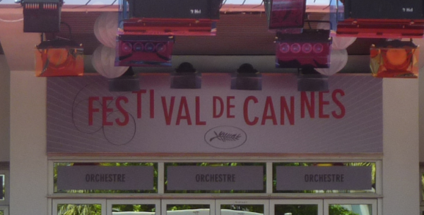 cannes film festival netflix