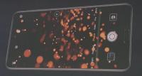 Screenshot 2018-03-27 at 15.41.14