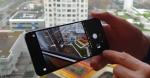 Video: Første indtryk og test af Huawei P20 Pro