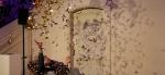 Huawei P20 Pro – video i super slow motion