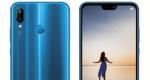Pris på Huawei P20 + funktioner og specifikationer