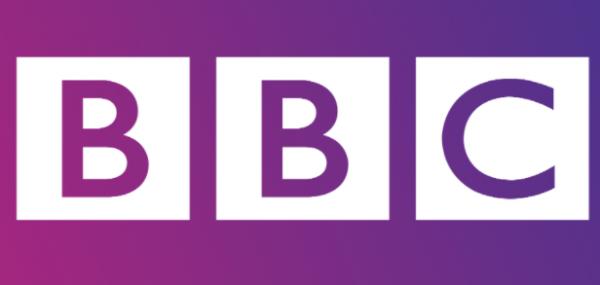 BBC føler sig presset af Netflix og Amazon
