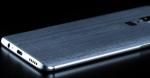 CEO Pete Lau bekræfter specifikationer på OnePlus 6