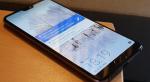 Rygte: Huawei kan miste licens til Android – arbejder på eget alternativ
