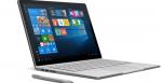 15 tricks til Windows 10 – Guide til smartere brug af din computer