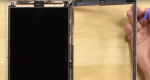 iFixit: Ny iPad 6 er et mareridt at reparere