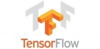 AI TensorFlow google pentagon