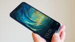 Første indtryk og test af Huawei P20 lite