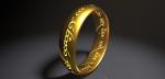 Amazons Ringenes Herre-serie har allerede fået en sæson to