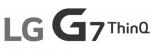 LG G7 ThinQ kommer til maj