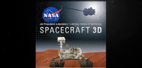 spacecraft-3d