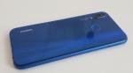 Test af Huawei P20 lite:Fuld valuta for pengene