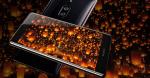 Sony Xperia XZ2 Premium kommer til Danmark – se pris