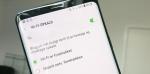 Sådan aktiverer du Wifi opkald og VoLTE på Samsung mobiler