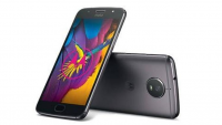 moto g6 play specifikationer funktioner pris