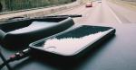 """iOS 11-funktionen """"Forstyr ikke under kørslen"""" har en positiv effekt"""