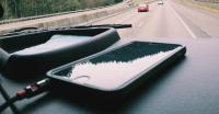 ios 11 bil sikkerhed forstyr ikke