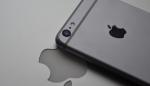 Tim Cook: macOS og iOS bliver ikke slået sammen